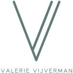 Valerie Vijverman
